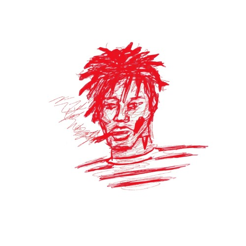 02116-playboi-carti-uno-what