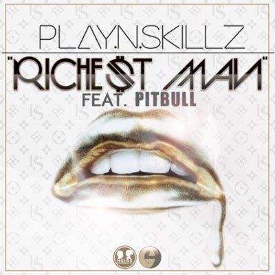 play-n-skillz-richest-man