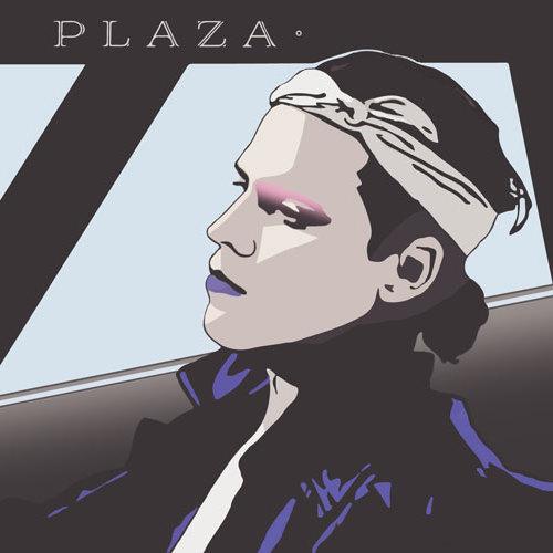 04286-plaza-all-night