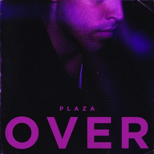 02127-plaza-over