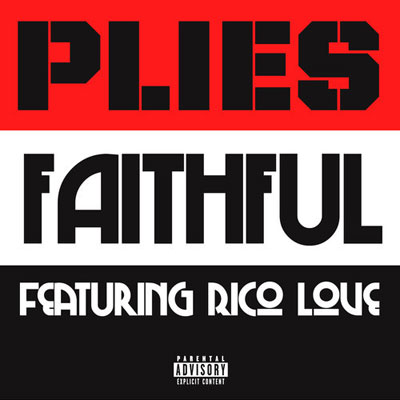 plies-faithful