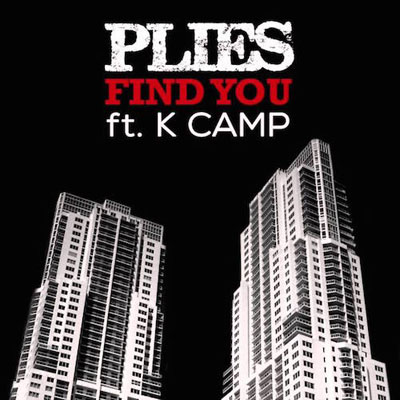 plies-find-you
