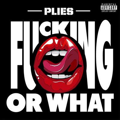 plies-fking-or-what