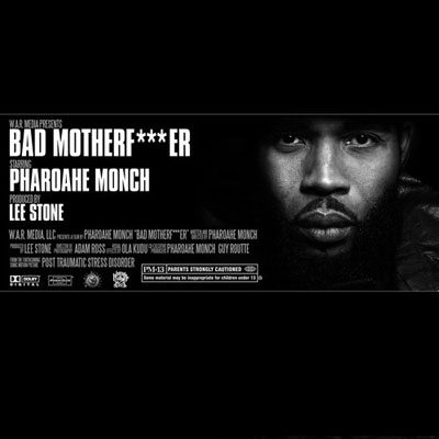 pharoahe-monch-bad-mf