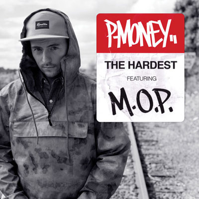 p-money-the-hardest