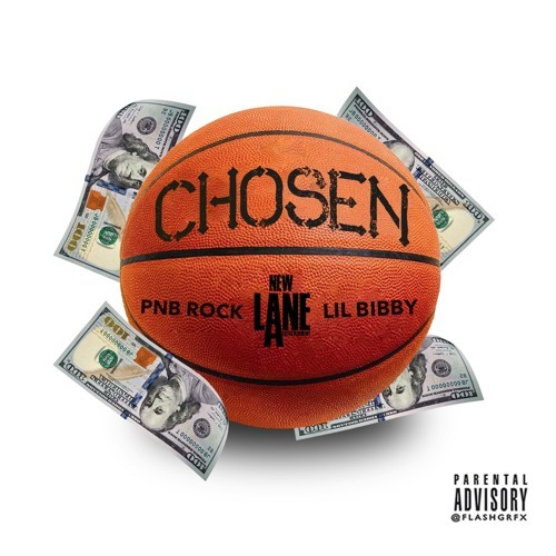 07266-pnb-rock-chosen-lil-bibby