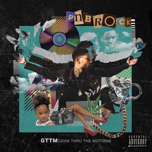 12026-pnb-rock-playa-no-more-a-boogie-wit-da-hoodie-quavo
