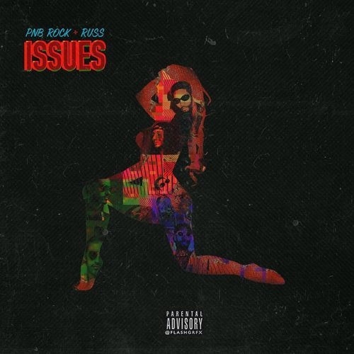 10277-pnb-rock-issues-russ