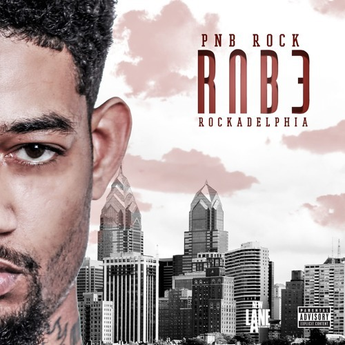 05046-pnb-rock-jealous-fetty-wap