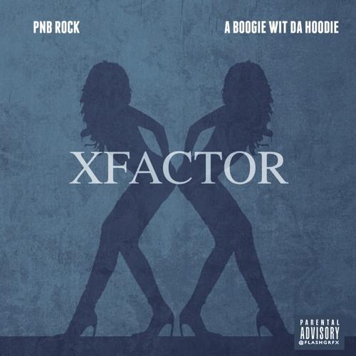 08097-pnb-rock-a-boogie-wit-da-hoodie-x-factor