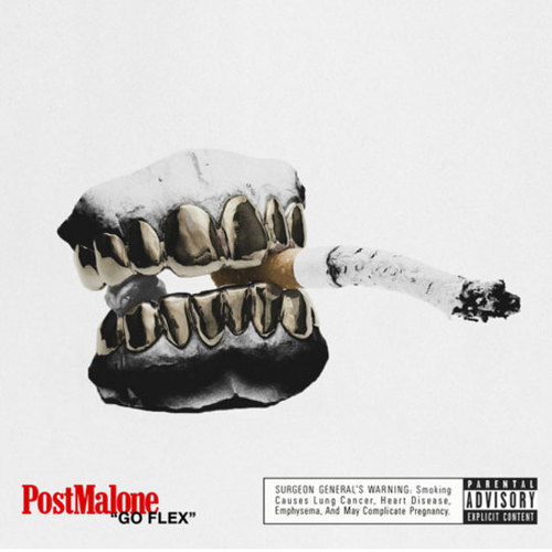 04226-post-malone-go-flex