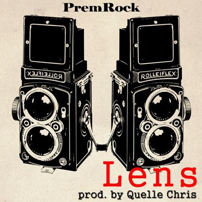 premrock-lens