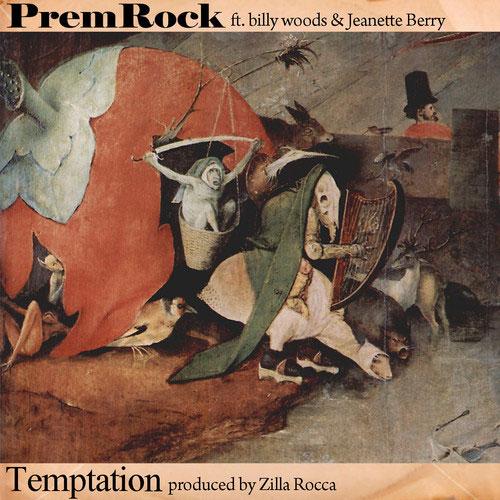premrock-temptation