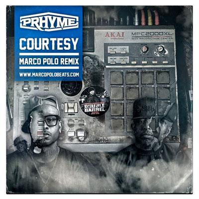prhyme-courtesy-marco-polo-remix