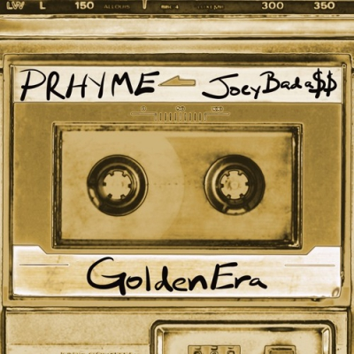 12105-prhyme-golden-era-joey-badass