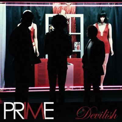 prime-devilish