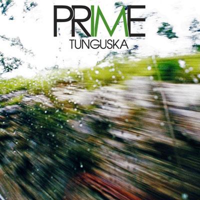 prime-tunguska