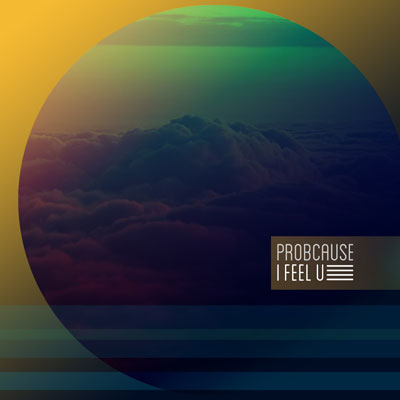 07025-probcause-i-feel-u