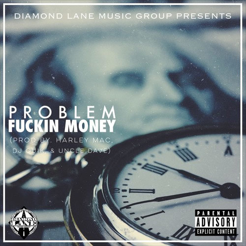06106-problem-fckin-money