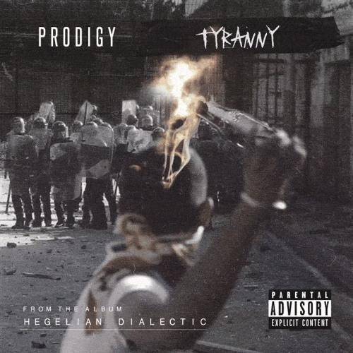 02166-prodigy-tyranny