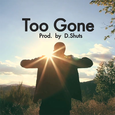 propanelv-too-gone