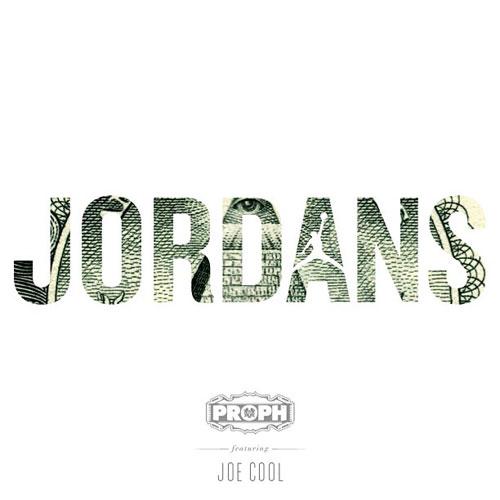 proph-jordans