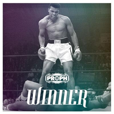 proph-winner