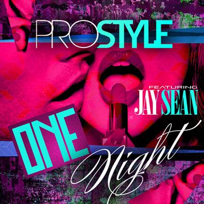 prostyle-one-night