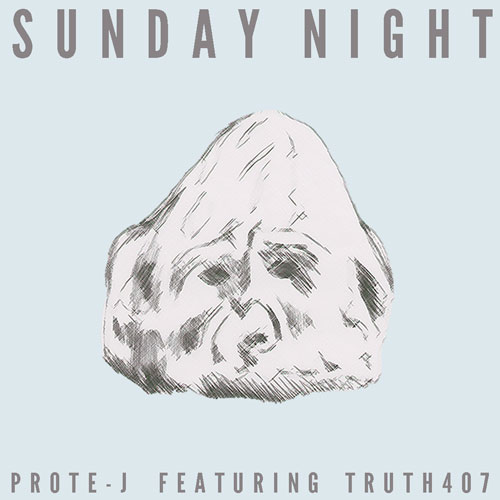 prote-j-sunday-night