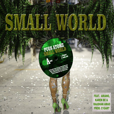 pugs-atomz-small-world