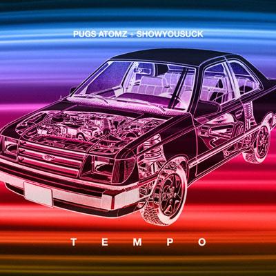 pugs-atomz-tempo