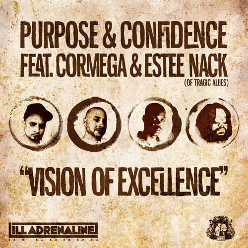 purpose-confidence-vision-of-excellence