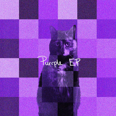 purrple-crystal-ball