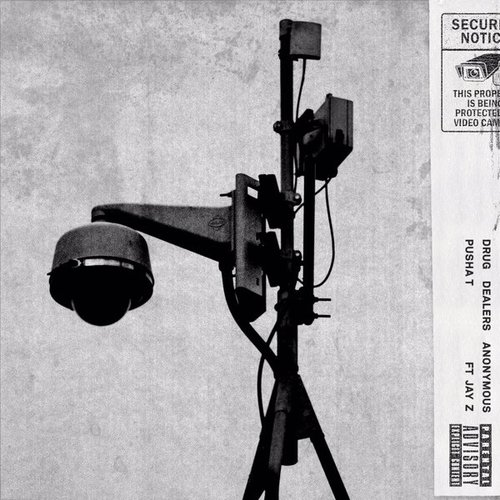05316-pusha-t-drug-dealers-anonymous-jay-z