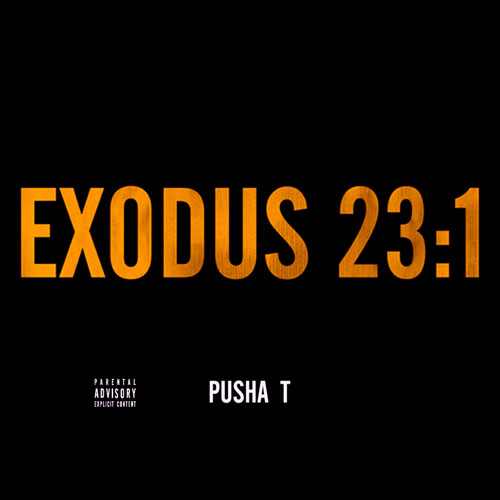 pusha-t-exodus-231