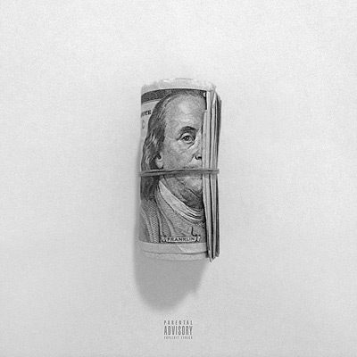 pusha-t-lunch-money