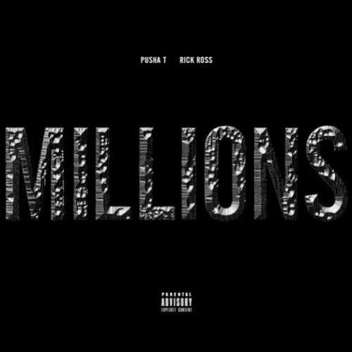 pusha-t-millions