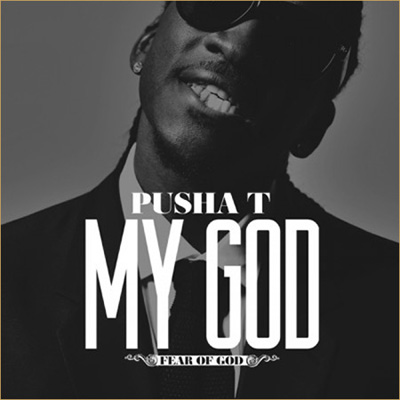 pusha-t-god