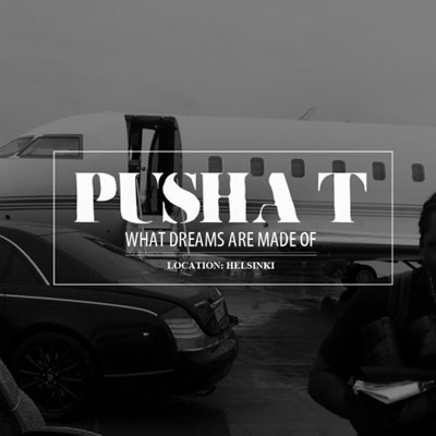 pusha-t-what-dreams-are-made-of
