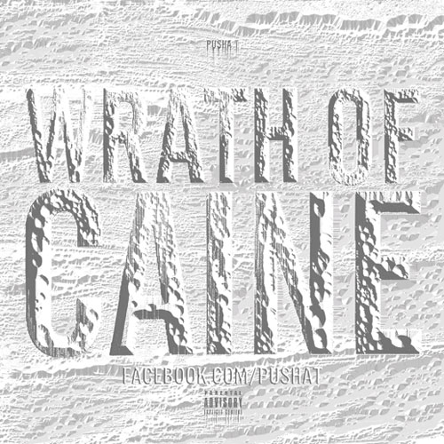 pusha-t-only-you-can-tell-it