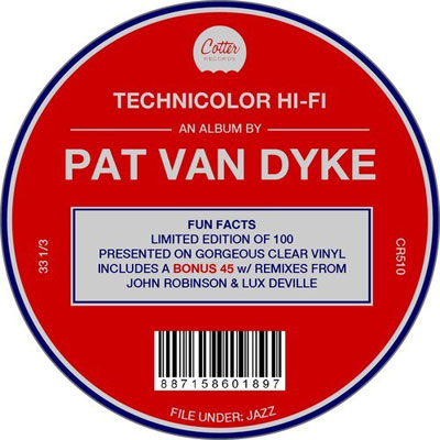 pat-van-dyke-the-business-rmx