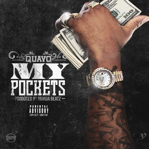 09266-quavo-my-pockets