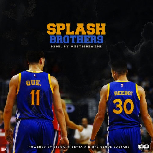 01057-que-splash-brothers-dee-boi