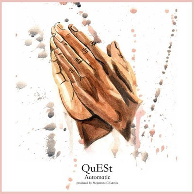 quest-automatic