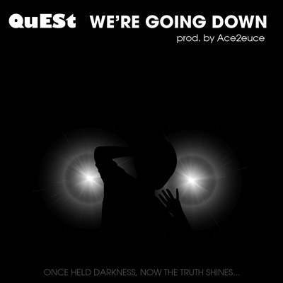 quest-were-going-down