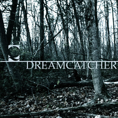 Dreamcatcher Cover