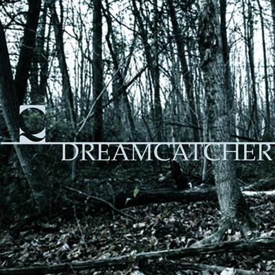 quills-dreamcatcher