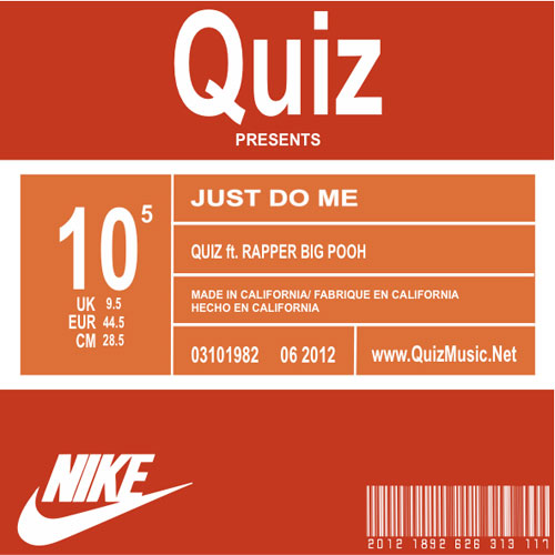 quiz-just-do-me