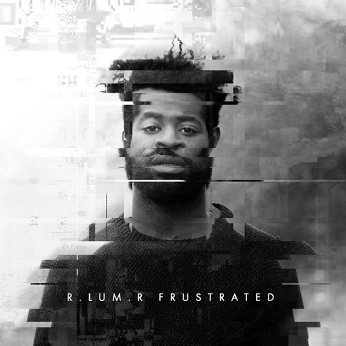 06246-r.lum.r-frustrated