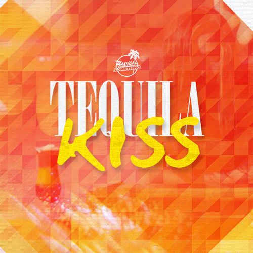 Tequila Kiss Cover
